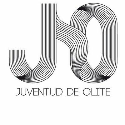 Olite.La Juventud de Olite cancela las Fiestas de este año 2020