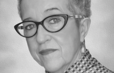 Olite.Ana Moreno vuelve a integrar el Consejo Navarro de Cultura