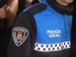 Olite.Policia Municipal: Olite ha sido un pueblo ejemplar frente al COVID