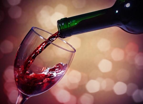 Olite.El vino Ochoa Reserva 2013 de Bodegas Ochoa recibe el Gran Bacchus de Oro