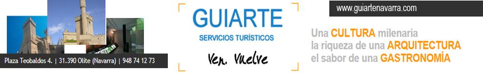 Guiarte