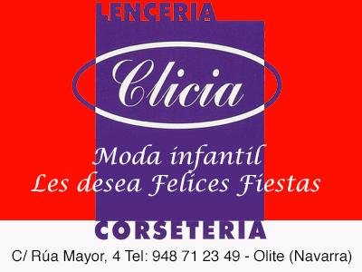 Clicia