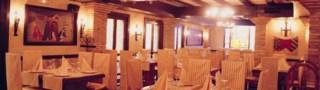 Bar Ducay. Olite