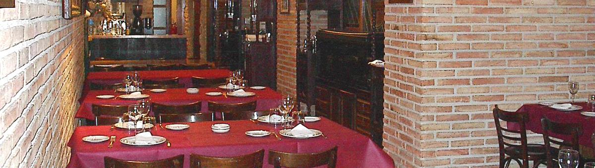 Bar-Sidreria Erri Berri. Olite