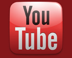 OLITE EN YOUTUBE